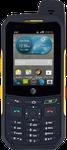 Sonim XP6 (AT&T) [XP6700] - Black, 8 GB