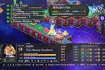 Disgaea 5: Complete screenshot