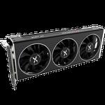 XFX Radeon RX 6600 XT