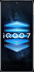 Used iQOO 7