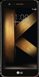 Used K20 Plus