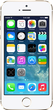 Used Apple iPhone 5S (Sprint) [A1453]