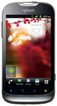 Used Huawei myTouch