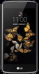 LG K8 (US Cellular)