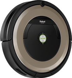 iRobot Roomba 891 for sale on Swappa