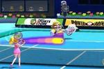 Mario Sports: Superstars screenshot