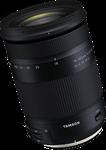 Tamron 18-400mm F3.5-6.3 DI-II VC HLD (Nikon)