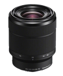 Sony FE 28-70 mm F3.5-5.6 OSS