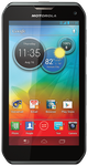 Motorola Photon Q LTE (Other)