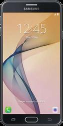 Used Galaxy J7 Prime