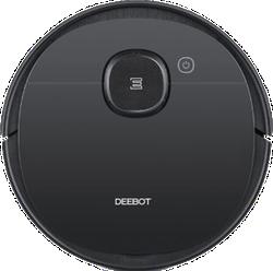 Ecovac DEEBOT Ozmo 950