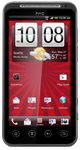 HTC EVO V 4G (Virgin Mobile)