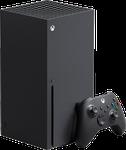 Xbox Series X (2020)