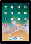 """iPad Pro 12.9"""" 2nd Gen 2017"""