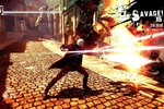 DmC: Devil May Cry - Definitive Edition screenshot
