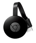 Google Chromecast 2nd Gen