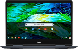 Cheap Dell Inspiron Chromebook C7486 14""