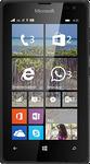 Used Lumia 435