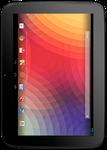 Used Nexus 10