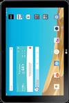 LG G Pad X 10.1 (AT&T)