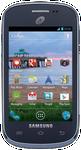 Samsung Galaxy Centura (Net10)