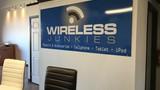 Wireless Junkies