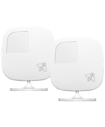 Ecobee Sensor 2 pack for sale