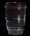 Canon EF 17-35mm F/2.8 L USM