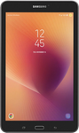 Samsung Galaxy Tab E 8.0 2017 (Verizon)