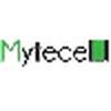MyteCell LLC