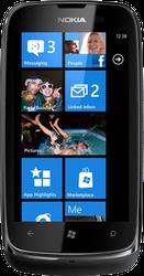 Nokia Lumia 610 (Claro) for sale