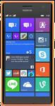 Used Lumia 730