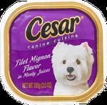 Cesar Canine Cuisine (Other)