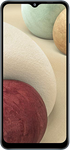 Samsung Galaxy A12 deal