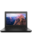 Lenovo Ideapad 100s Chromebook