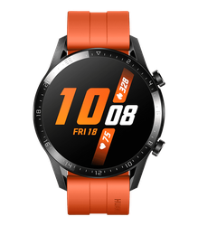 Huawei Watch GT 2 [46mm], Sport - Orange