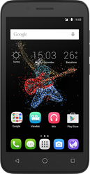 Sell Alcatel OneTouch Go Play