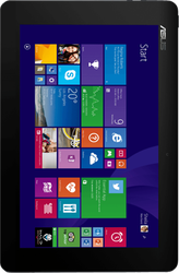 Asus Transformer T100 Chi 2 in 1 for sale on Swappa