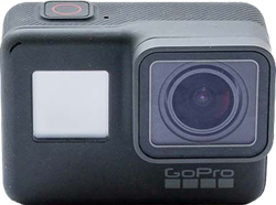 GoPro HERO6 for sale on Swappa