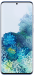 Used Galaxy S20 Plus 5G