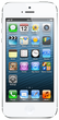 Used Apple iPhone 5 (Sprint) [A1429]