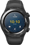 Used Huawei Watch 2
