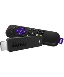 Used Roku Streaming Stick
