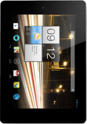 Acer Iconia Tab A1-810 for sale