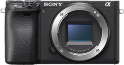Sony Alpha A6400 for sale