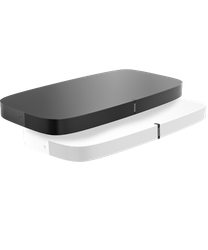 Sonos Playbase for sale on Swappa