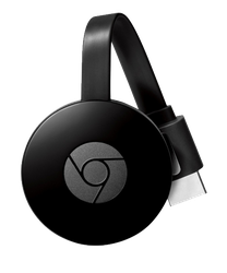 Used Google Chromecast 2nd Gen