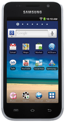 Samsung Galaxy Player 4.0 (Other) for sale
