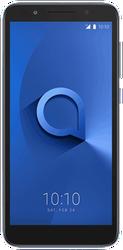 Alcatel 1x for sale