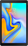 """Samsung Galaxy Tab A 2018 10.5"""" (Verizon)"""